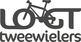 Logo Logt Tweewielers